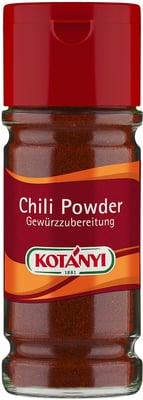 KOTÁNYI Chili Powder - 50 g