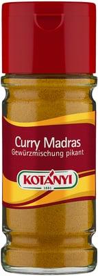 KOTÁNYI Curry-Madras - 45 g