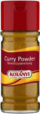 KOTÁNYI Curry Powder - 50 g