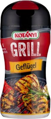 KOTÁNYI Grill Geflügel - 80 g