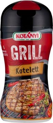 KOTÁNYI Grill Kotelett Extra zart - 80 g