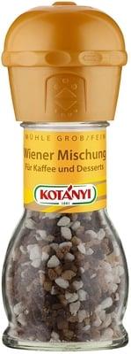 KOTÁNYI Wiener Mischung - 46 g
